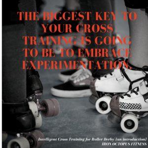 ICT quote = embrace experimentation