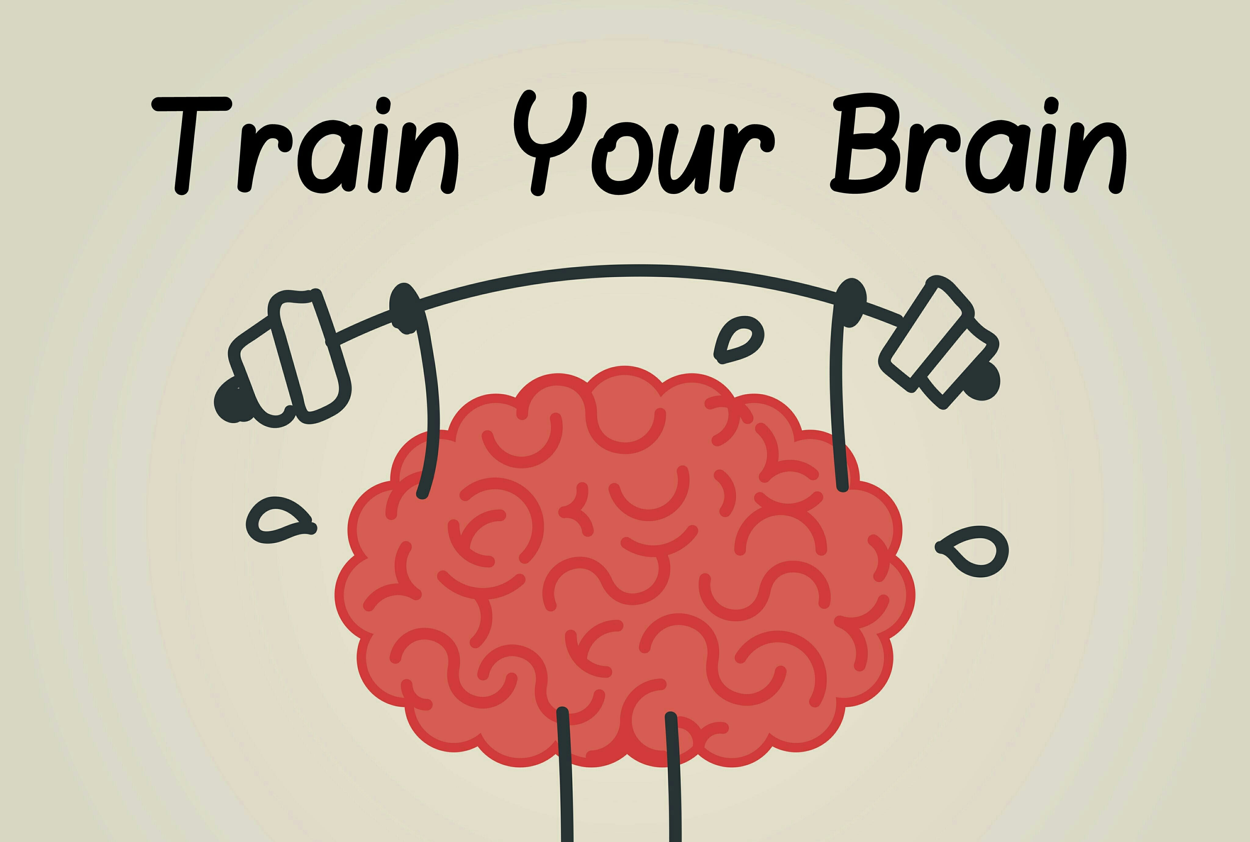 Train Your Brain :: Stuff To Read This Week {May 28, 2017}