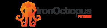 IronOctopusFitness